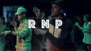 RNP  YBN Cordae Ft. Anderson Paak| Jason Rodelo X Tristan Edpao Choreography