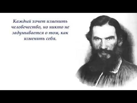 Претендую на счастье песня гречанка