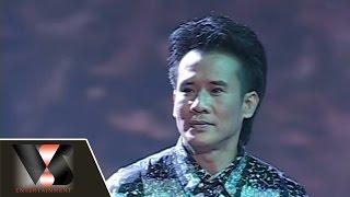 Lỡ Lầm   Tuấn Vũ   Vân Sơn 10 Sân Khấu & Nụ Cười