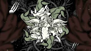 DARK TRANQUILLITY - Iridium (OFFICIAL VIDEO)