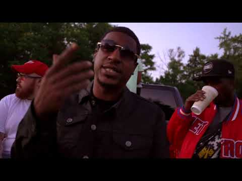 DURT x Eastside Xpect – No Love (Shot By Dexta Dave)