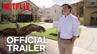 Arrested Development Season 4 - Watch Trailer Online