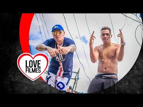 Mc Lipi e Mc DN - Vale Ouro (Vídeo Clipe Oficial) DJ Guh Mix