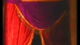 Fenesta che Lucive - Luciano Pavarotti