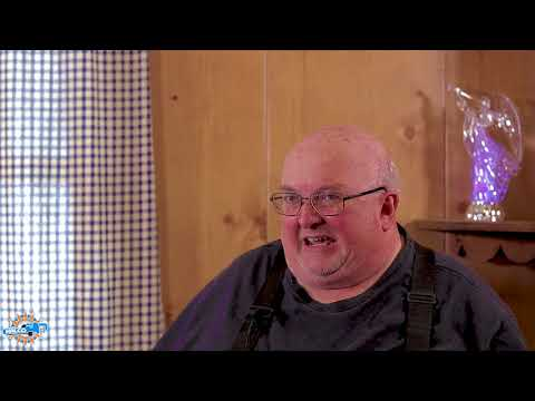 Water Heater Replacement | Customer Testimonial
