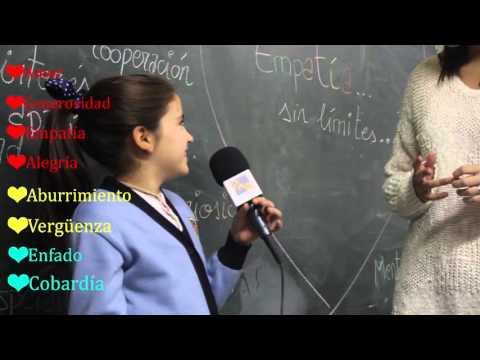 Video Youtube SAN VICENTE FERRER-DOMINICOS