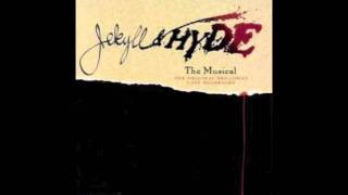Jekyll & Hyde (musical) - Once Upon A Dream