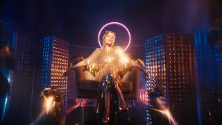 Kylie Minogue - Magic