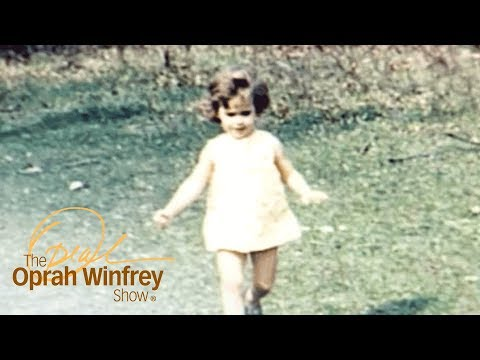 , title : 'The Boy Who Was Raised as a Girl | The Oprah Winfrey Show | Oprah Winfrey Network'
