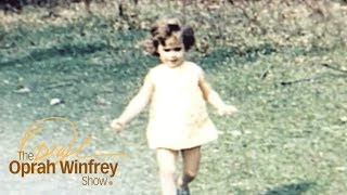 The Boy Who Was Raised as a Girl The Oprah Winfrey Show Oprah Winfrey Network Video