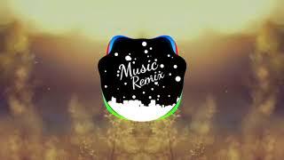 Gambar cover Music Remix