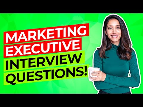 , title : 'MARKETING INTERVIEW Questions & Answers! (PASS your Marketing Executive Interview!)