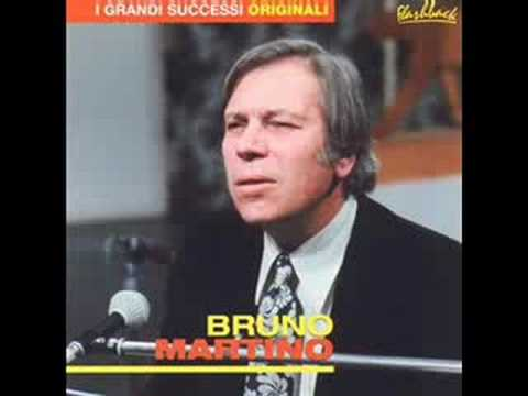 Bruno Martino - Forse Mp3