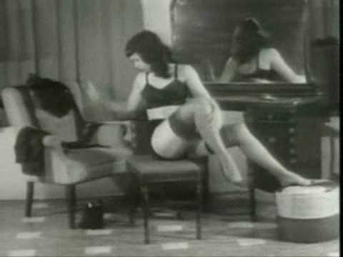 Zufällige Bilder von Sex