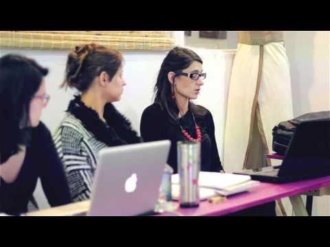 Depuis 10 ans presque un millier de femmes ont réussi leur projet d'affaire, monter leurs petites entreprises, être autosuffisante et entrepreneures grâce à FEM International. Notre mission est de contribuer à l'autonomisation des femmes et des jeunes filles dans le monde en les aidant à découvrir leur potentiel en tant qu'individus, citoyennes, entrepreneures et leaders de leur communauté à travers une démarche axée sur la création d'entreprises éco et socialement responsables.