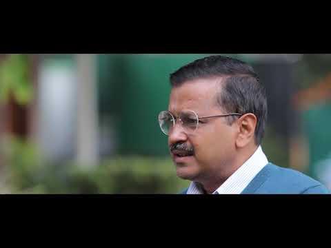 आज़ादी के लिए लड़ने वालों का सपना आम आदमी पार्टी ने 4 साल में दिल्ली में पूरा किया
