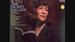 Dottie West- In God's Eyes