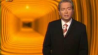 ČT2 Hemala 1. 7. 2005 - Úvod Slipknot