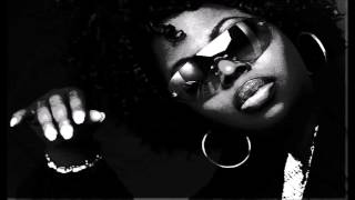 ANGIE STONE ○ LOVER'S GHETTO
