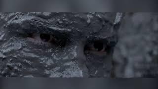 Apocalyptica - Deathzone (На страже смерти)