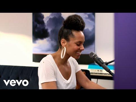 Alicia Keys - Underdog (2020)