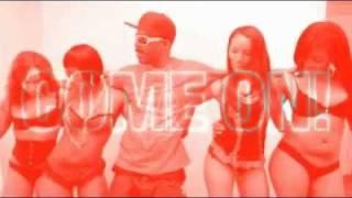 """Royce Da 5'9"""" - Vagina (OFFICIAL VIDEO)"""