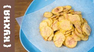 Грелка как сделать из картофеля