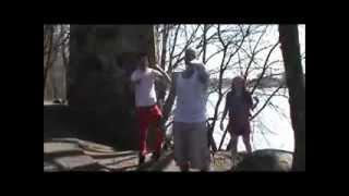 Wild Boy Remix/Remake/Cover Gambler YungDamian JKitch KidTheKing