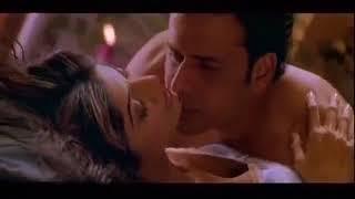 Shilpa Shetty Hot Sex Scene