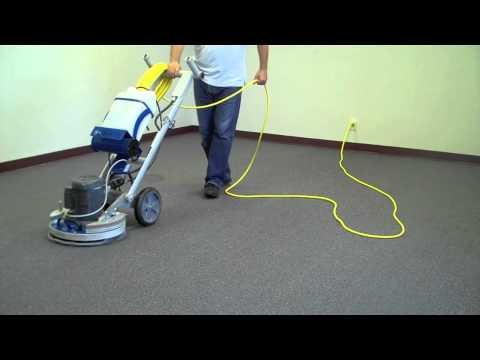 Professional Carpet Cleaning Gilbert Arizona