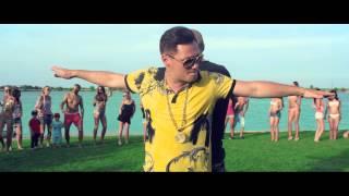 Igor Kmeťo - Fantázia feat. Rytmus aka 1000&1 Flow