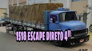 mb 712 escape direto - TH-Clip