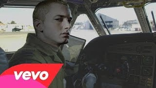 Eminem - Beautiful Pain (Explicit)