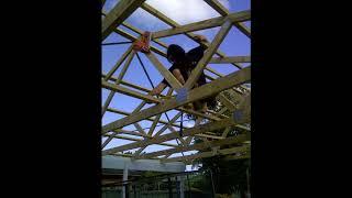 Old Building jobs we have done around Adelaide In Blackwood, Mclaren Vale, Aldinga, Blackwood, Sprin