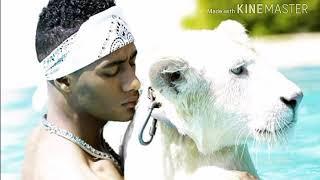 مهرجان (أنا الملك) كامله محمد رمضان