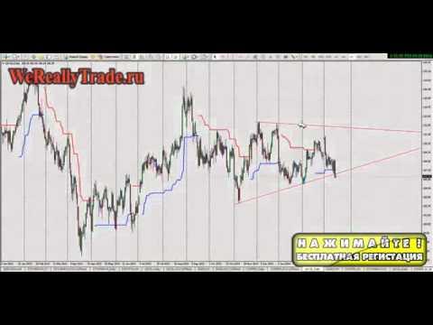 Инвестиции а криптовалюта