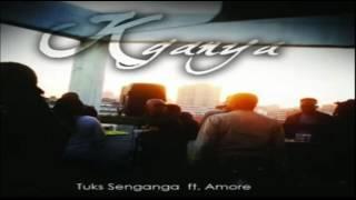 Tuks Senganga ft Amore - Kganya