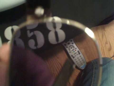 Dolce & Gabbana Sunglasses 4 sale *Authentic*