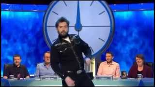Nick Helm - I'm Going To Love You Tonight