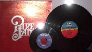 Pure Jam featuring Joe Mellencamp