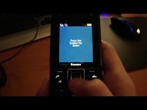 [TUTO] Jeux GameBoy sur son Mobile