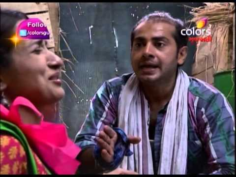 Shukra-Mangla--15th-April-2016--શુક્ર-મંગળ--Full-Episode