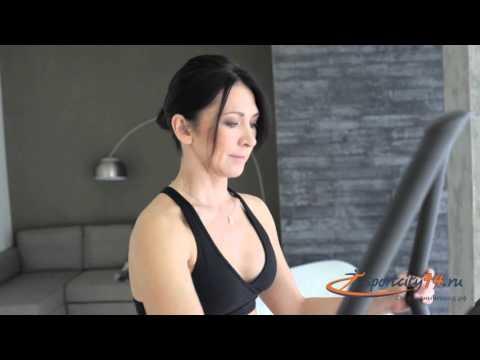 Как похудеть с помощью эллиптического тренажера