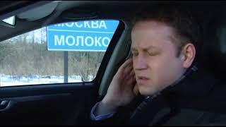 ОТМОРОЖЕННЫЙ ФИЛЬМ! По следу зеков русские боевики 2018, новинки, детективы