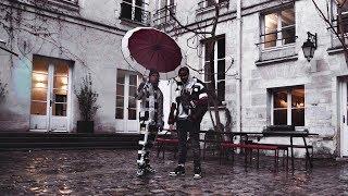 OrelSan   Tout Ce Que Je Sais (feat. YBN Cordae) [CLIP OFFICIEL]