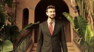 Tasmim Music Video