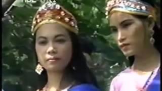 Ánh Đạo Vàng Sự Tích Phật Thích Ca P1 Công Hậu Việt Trinh