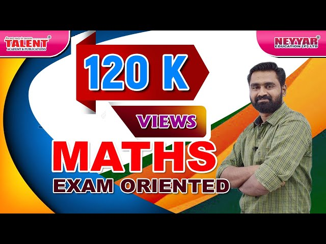 Most Expected Maths Questions for University Assistant Exam