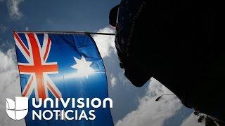 Sueño australiano: buscan trabajadores hispanos que ganarían salario mínimo de 4,000 dólares al mes