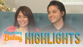 Magandang Buhay: Daniel and Kathryn's dream wedding